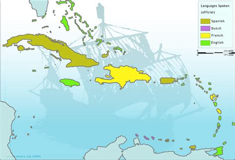 speaking countries in the caribbean opinions on list of caribbean island countries by population
