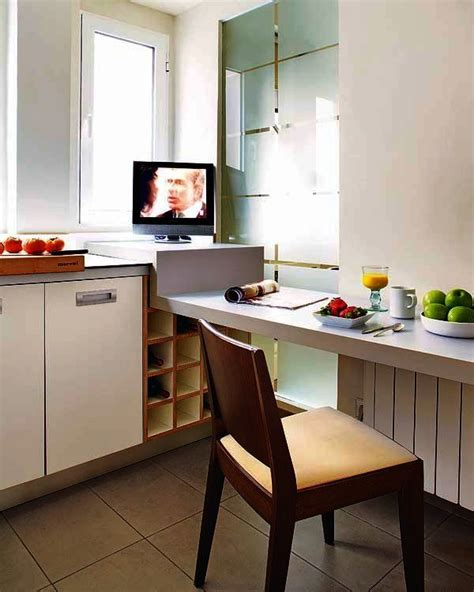 Salon Jardin Ikea 837 by 12 Cocinas Con Barra Y Sus Planos Cocina