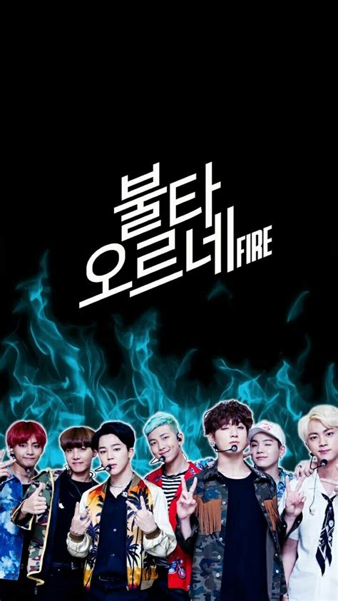 wallpaper bts android 585 best images about 방탄소년단 bts wallpapers and
