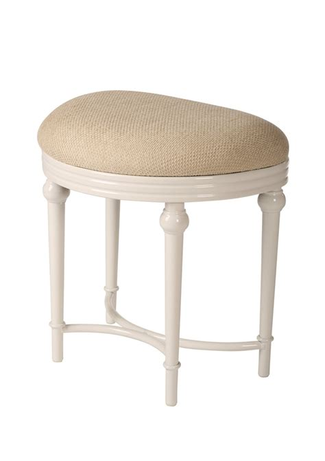 Vanity Bench Stool by Bathroom Beautiful Vanity Stool Ideas For Your Bathroom