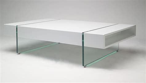 modern white coffee table coffee table design ideas