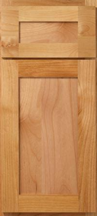 discount kitchen cabinets ma check out our collection of cabinet styles weymouth ma