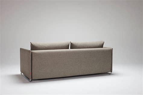 divani innovation innovation upend divano letto divani