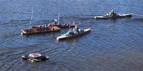 bathtub battleship australian battle group national battle meet 6 june 2009