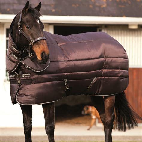 amigo insulator rug amigo insulator heavy stable rug 550g brown redpost equestrian