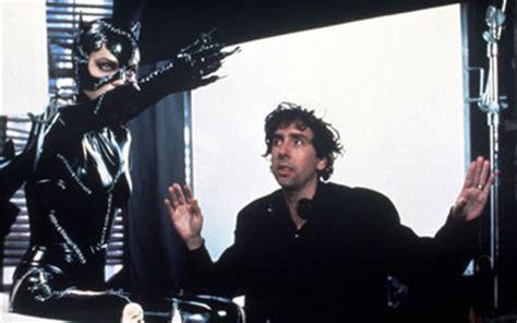 Cabin Boy Tim Burton by Filmographie Comment 233 E De Tim Burton