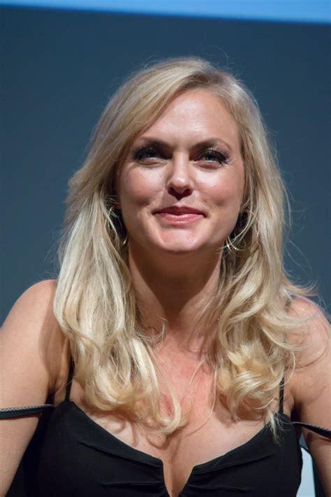 kelly cbell actress wiki elaine hendrix wikipedia