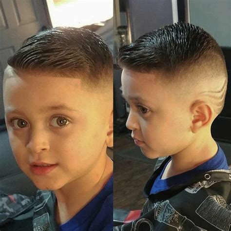 hair designs for 5 year old boys 20 сute baby boy haircuts