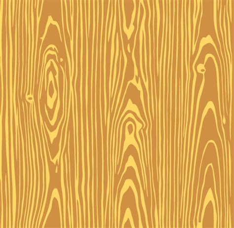 pattern vector illustrator wood wood plank 03 vector free vector 4vector