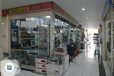 Ram Komputer Di Bandung pusat komputer di bandung trade mall bandung infobdg