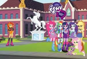 Edd Help Desk The Hub Premieres Hasbro S Feature Film My Little Pony