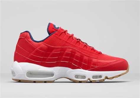 air max 95 nike air max 95 usa 2015 sneaker bar detroit