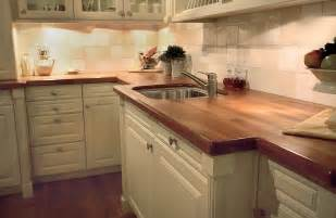 Surface And Counters Counter Intelligence From Concrete Wood To Quartz