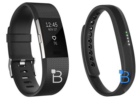 fitbit charge 2 and fitbit flex 2 revealed eyeonmobility