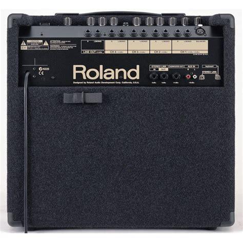 Li Keyboard Roland Kc 350 Roland Kc 350 Keyboard Lifier