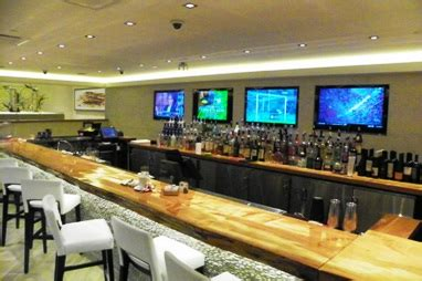 Commercial Bar Top Ideas Epoxy Resin Table Top Ideas Quotes Quotes