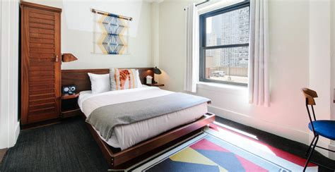 airbnb or hotel hostels bed and breakfasts and other affordable vacation
