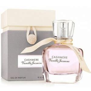 Parfum Secret Terbaru s secret parfum gema parfum