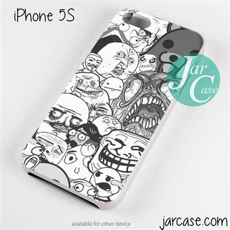 Iphone 5c Meme - meme college phone case for iphone 4 4s 5 5c 5s 6 6 plus