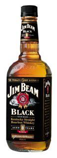 Knob Creek Jim Beam by Jim Beam 174 And Knob Creek 174 Bourbons Celebrate National
