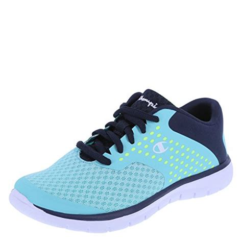 most popular tennis shoes for on to buy