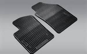 Fiat 500 Floor Mats For Sale Pimp My Cincequento Mopar Releases 150 Accessories