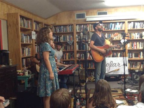 Fort Worth Records Concert Review Telegraph At Dreamy Records Fort Worth Weekly