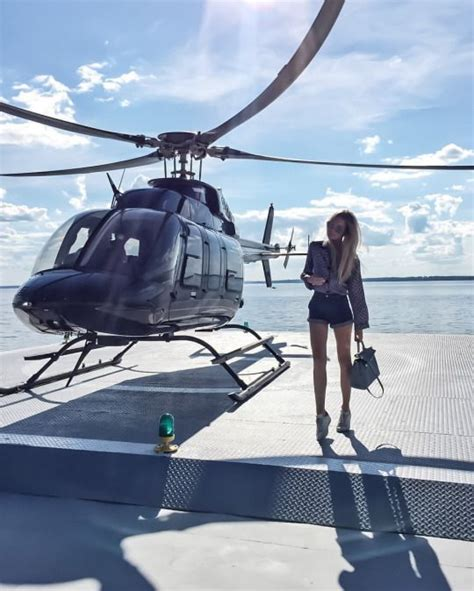 best lifestyle instagram 25 best ideas about luxury lifestyle fashion on pinterest