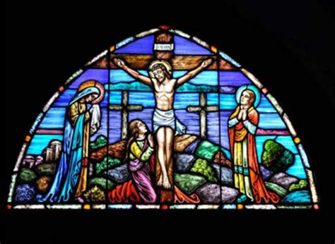stained glass window stained glass windows wiki images