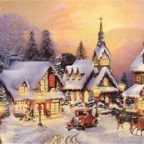 8tracks radio old fashioned christmas 19 songs free