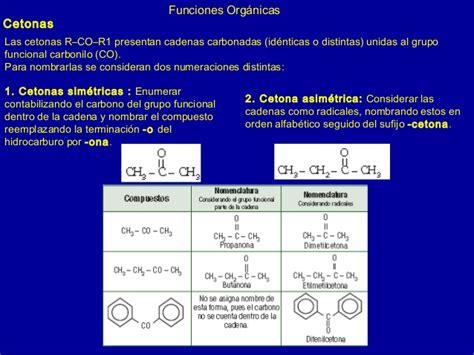 cadena carbonada maqueta quimica organica