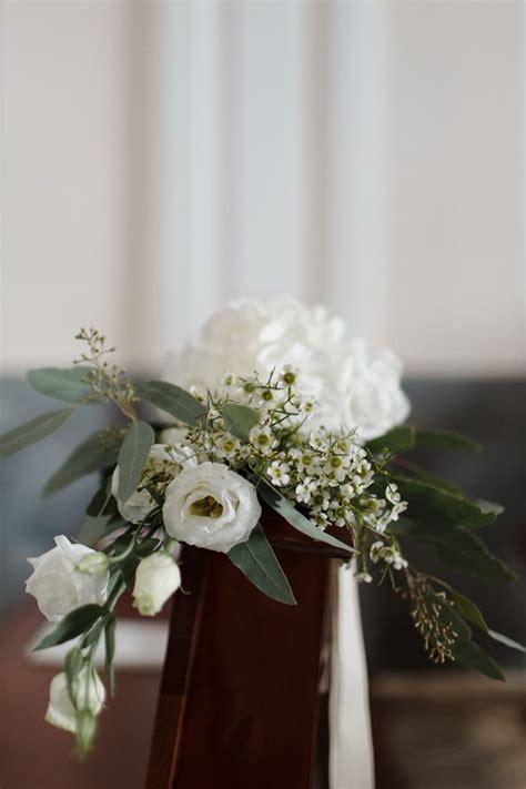 fiori bianchi matrimonio fiori bianchi matrimonio costiera amalfitana tempo di