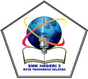 Sejarah Smama Jl Xk13n Peminatan smk negeri 3 tangerang selatan bahasa