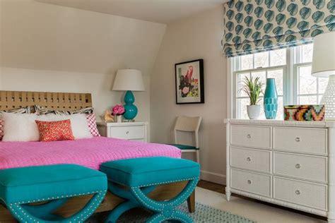 interior decorators wellesley ma bedroom decorating and designs by rosenfeld design