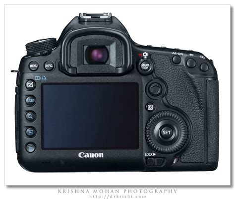 canon 5d iii canon 5d iii related keywords canon 5d iii