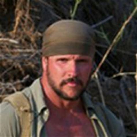 dual survival star kicked out of special forces association discovery channel and survival on pinterest