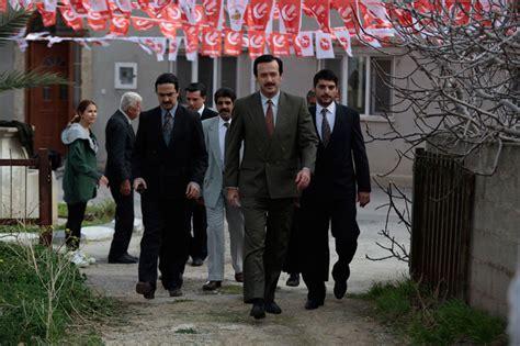 hacker film eksi ekşi s 246 zl 252 kden reis filmine saldırı turkhackteam net org