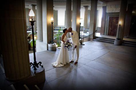 Ee  Wedding Ee   Photos From St Georges Hall In Liverpool  Ee  Wedding Ee   Venue