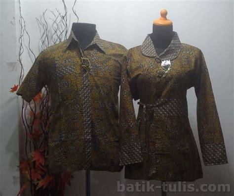 Sarimbit Batik Murah batik sarimbit blouse murah batik tulis