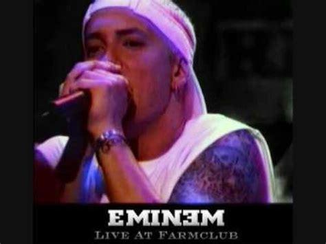 Enimem Criminal Record Eminem Criminal