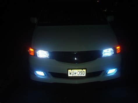 honda odyssey dashboard lights honda civic hid light kit autos post
