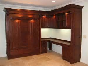 Murphy Bed Corner Desk Pdf Woodwork Murphy Bed Desk Plans Diy Plans