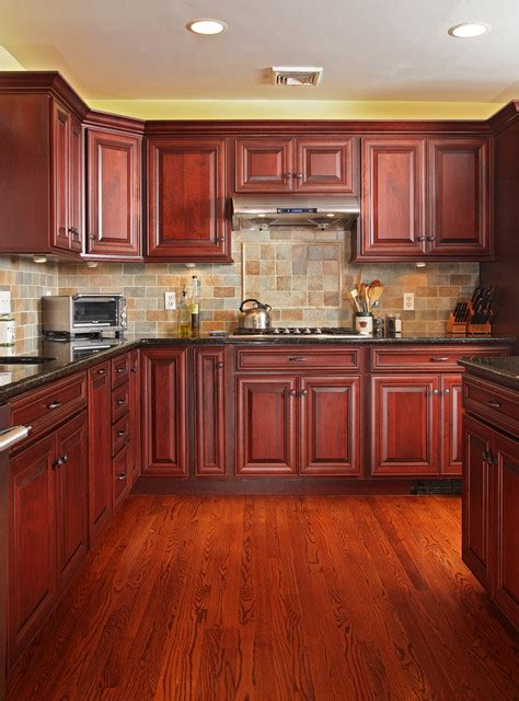 deep kitchen cabinets how deep are kitchen cabinets bukit
