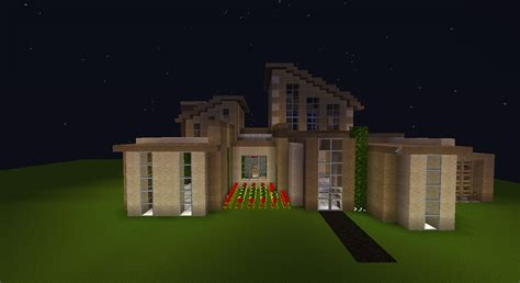 modern home very comfortable minecraft house design list of synonyms and antonyms of the word modern
