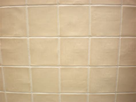 diy bathroom wall tile kendal glazed ceramic wall tiles diy kitchen bathroom