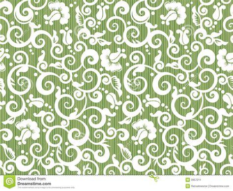 repeating pattern en français repeat pattern stock image image 3957211