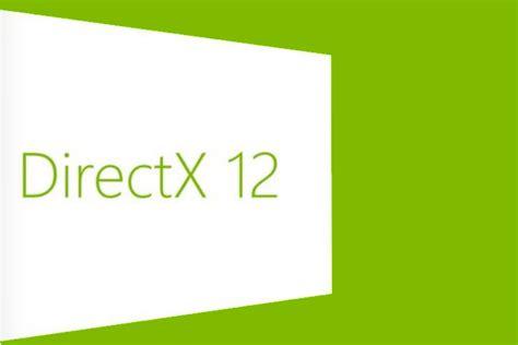 wann kommt directx 12 the division enorme verbesserungen durch directx 12