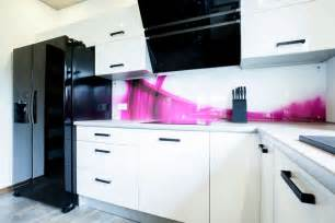 Kitchen Splashback Designs kitchen splashback design splashback 0