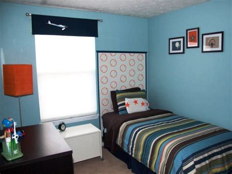 desain dinding untuk kamar tidur 79 desain kamar tidur minimalis sederhana dan modern