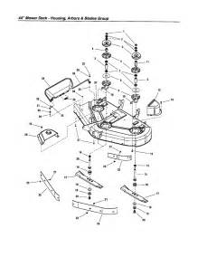 snapper lawn mower lt200 wiring diagram snapper mower belt diagram elsavadorla